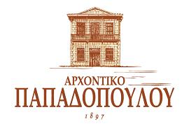 Archontiko Papadopoulou