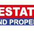 A N Stasis Estates PLC
