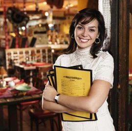 Cyprus Hospitality Jobs